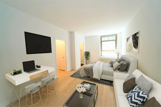 Studio, Murray Hill Rental in NYC for $1,787 - Photo 1