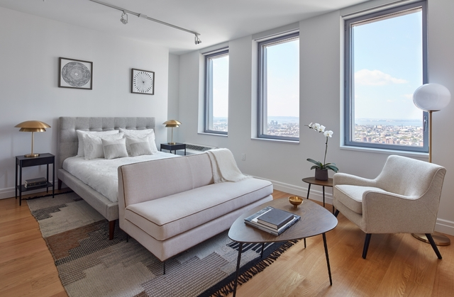 2 Bedrooms, Fort Greene Rental in NYC for $5,982 - Photo 1