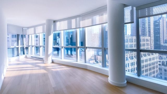 2 Bedrooms, NoMad Rental in NYC for $8,200 - Photo 1