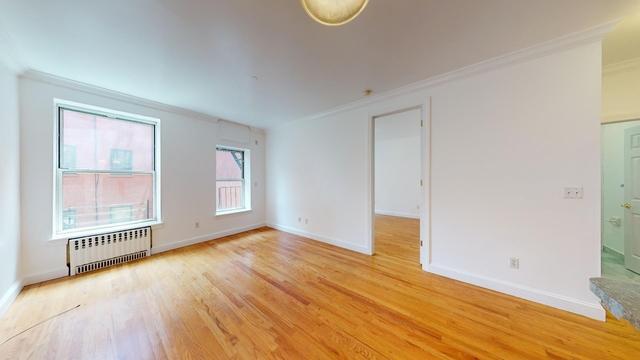 1 Bedroom, Central Harlem Rental in NYC for $2,500 - Photo 1