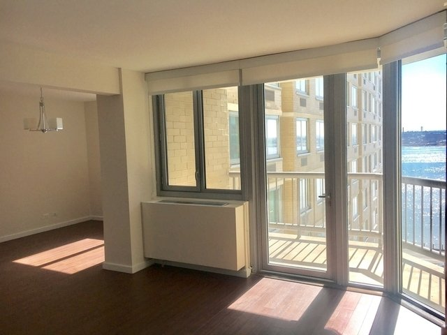 2 Bedrooms, Murray Hill Rental in NYC for $6,430 - Photo 1
