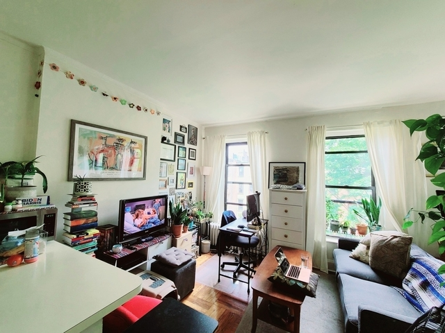 Studio, North Slope Rental in NYC for $2,250 - Photo 1