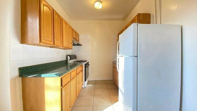 Studio, Queens Village Rental in Long Island, NY for $1,500 - Photo 1