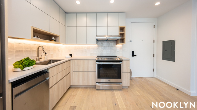 Studio, Wingate Rental in NYC for $2,200 - Photo 1