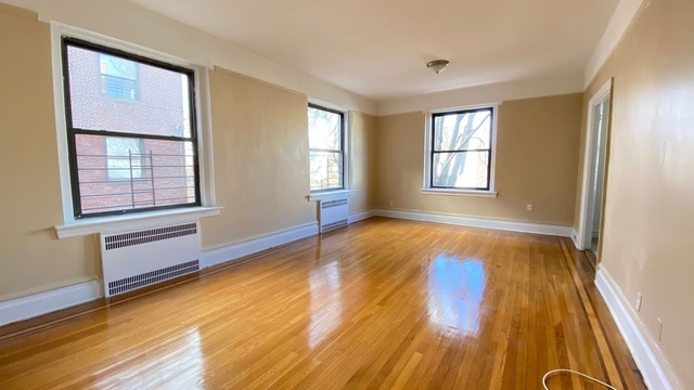 2 Bedrooms, Queens Village Rental in Long Island, NY for $2,300 - Photo 1