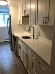 1 Bedroom, Newton Upper Falls Rental in Boston, MA for $1,800 - Photo 1