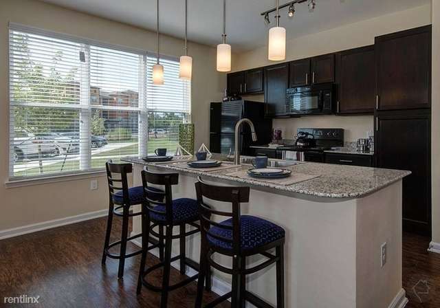 1 Bedroom, Southeast Montgomery Rental in Houston for $1,100 - Photo 1