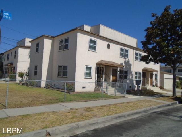 1 Bedroom, Inglewood Rental in Los Angeles, CA for $1,600 - Photo 1