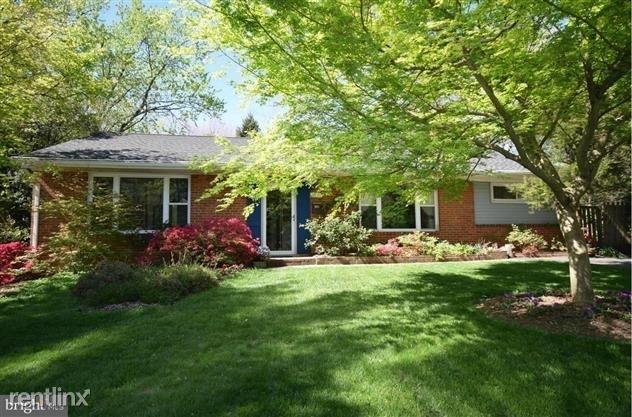 1 Bedroom, Fairfax Rental in Washington, DC for $650 - Photo 1