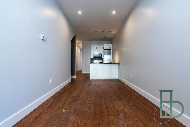 3 Bedrooms, Ridgewood Rental in NYC for $2,949 - Photo 1