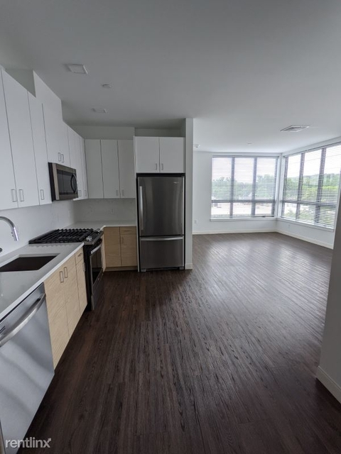 2 Bedrooms, Newtonville Rental in Boston, MA for $4,350 - Photo 1