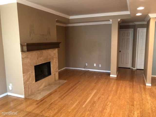 2 Bedrooms, Hollywood United Rental in Los Angeles, CA for $3,500 - Photo 1