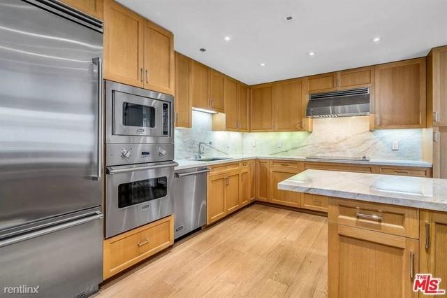 2 Bedrooms, Westwood Rental in Los Angeles, CA for $6,500 - Photo 1