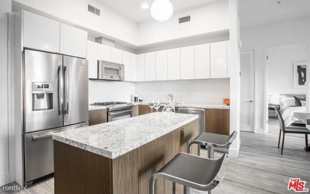 1 Bedroom, Westwood Village Rental in Los Angeles, CA for $5,595 - Photo 1