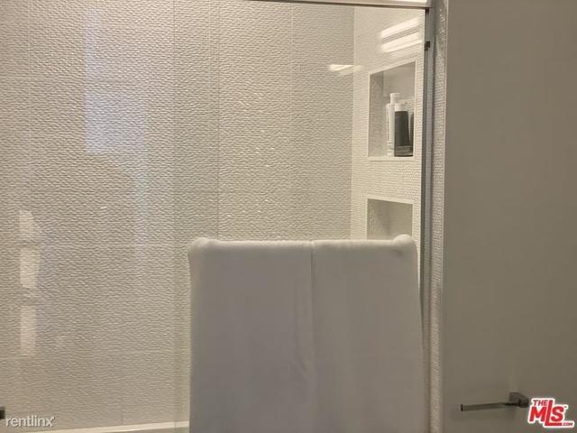 1 Bedroom, Westwood Village Rental in Los Angeles, CA for $4,895 - Photo 1