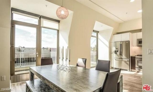 2 Bedrooms, Westwood Village Rental in Los Angeles, CA for $6,495 - Photo 1