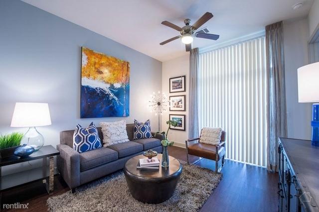 3 Bedrooms, Woodcreek Park Rental in Houston for $1,800 - Photo 1