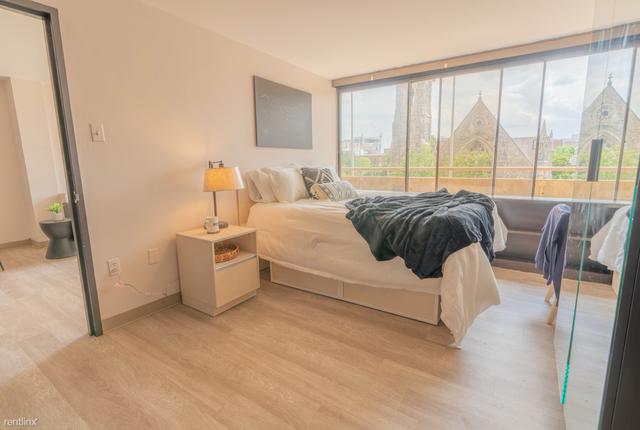 1 Bedroom, University City Rental in Philadelphia, PA for $1,849 - Photo 1