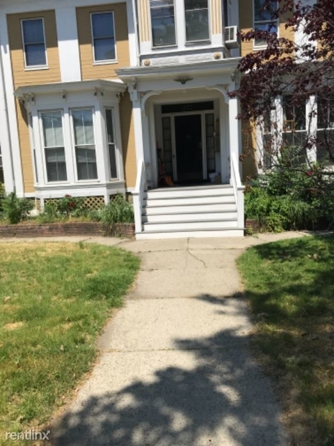 2 Bedrooms, Mid-Cambridge Rental in Boston, MA for $2,600 - Photo 1