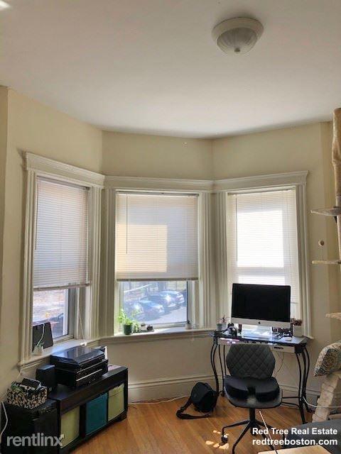 1 Bedroom, West Fens Rental in Boston, MA for $2,025 - Photo 1