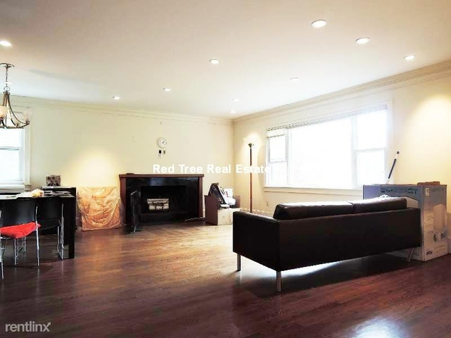 5 Bedrooms, Thompsonville Rental in Boston, MA for $5,200 - Photo 1