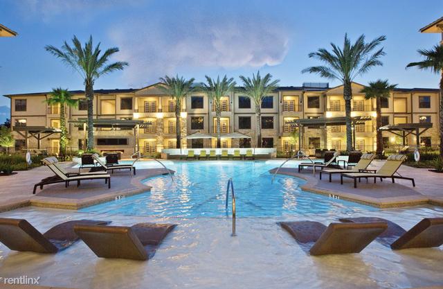 3 Bedrooms, Northwest Harris Rental in Houston for $1,900 - Photo 1