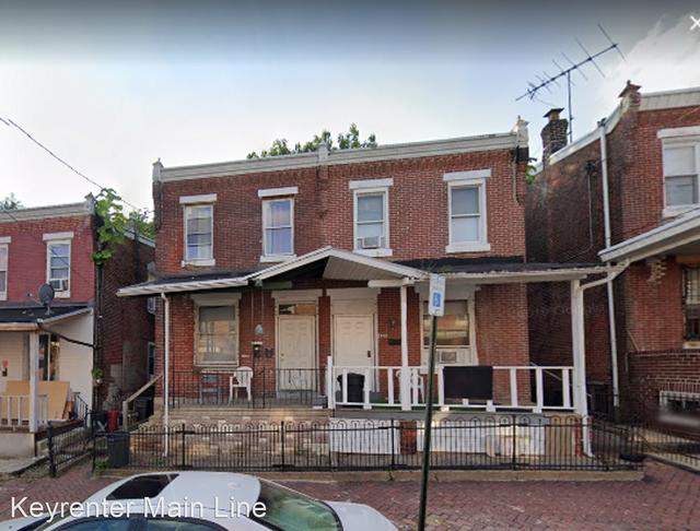 1 Bedroom, Frankford Rental in Philadelphia, PA for $650 - Photo 1