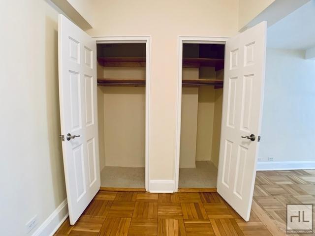 1 Bedroom, Midtown East Rental in NYC for $3,083 - Photo 1