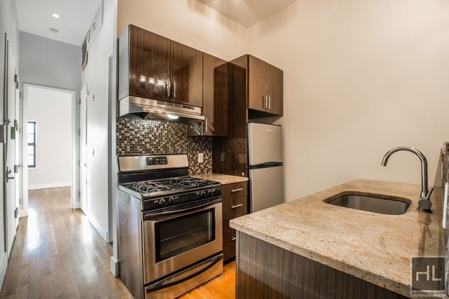 4 Bedrooms, Bedford-Stuyvesant Rental in NYC for $3,465 - Photo 1