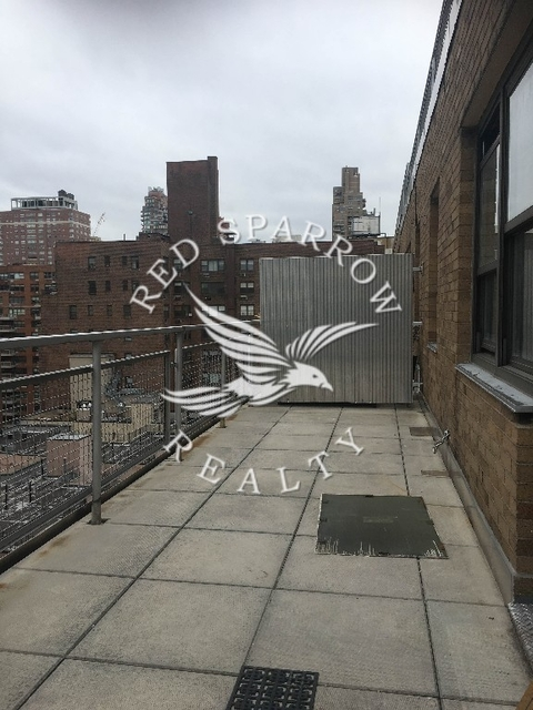 Studio, Upper East Side Rental in NYC for $2,862 - Photo 1