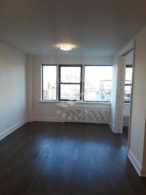 Studio, Turtle Bay Rental in NYC for $3,231 - Photo 1