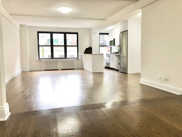 Studio, Murray Hill Rental in NYC for $2,930 - Photo 1