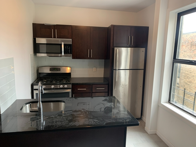 3 Bedrooms, Washington Heights Rental in NYC for $2,799 - Photo 1