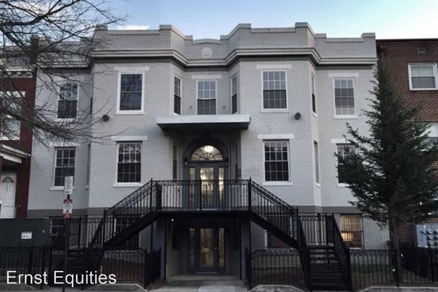 1 Bedroom, Pleasant Plains Rental in Washington, DC for $1,650 - Photo 1