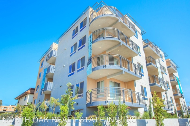 2 Bedrooms, NoHo Arts District Rental in Los Angeles, CA for $2,287 - Photo 1