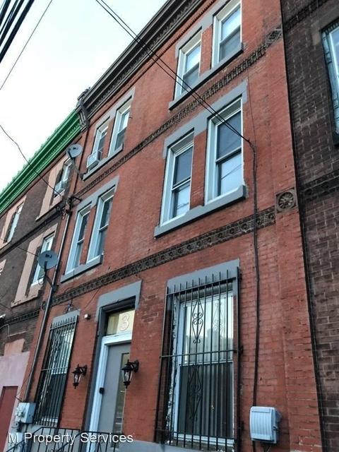 1 Bedroom, Spruce Hill Rental in Philadelphia, PA for $1,095 - Photo 1
