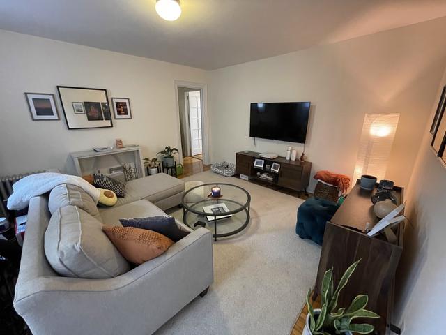1 Bedroom, Astoria Rental in NYC for $1,895 - Photo 1