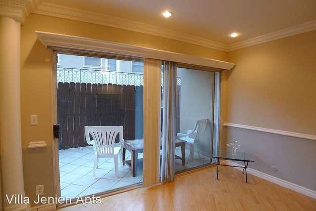1 Bedroom, Hollywood United Rental in Los Angeles, CA for $1,995 - Photo 1