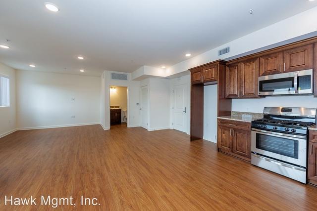 1 Bedroom, Reseda Rental in Los Angeles, CA for $1,790 - Photo 1