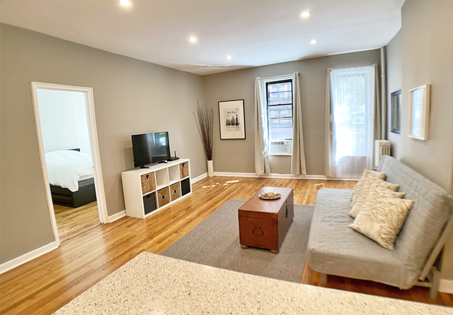 2 Bedrooms, East Harlem Rental in NYC for $4,200 - Photo 1