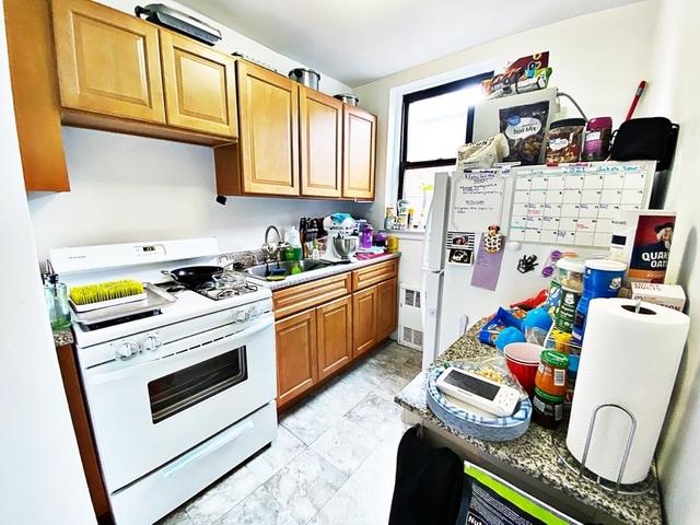 1 Bedroom, Bay Ridge Rental in NYC for $1,675 - Photo 1