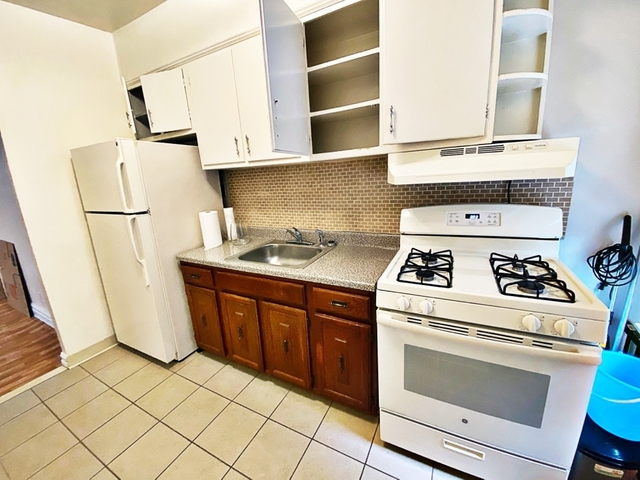 1 Bedroom, Dyker Heights Rental in NYC for $1,500 - Photo 1