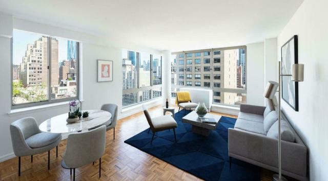 Studio, Chelsea Rental in NYC for $3,675 - Photo 1