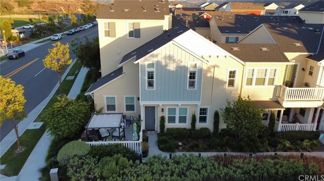 3 Bedrooms, Marina Hills Rental in Mission Viejo, CA for $4,100 - Photo 1