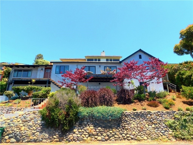 3 Bedrooms, Temple Hills Rental in Mission Viejo, CA for $7,500 - Photo 1