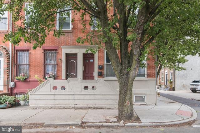 1 Bedroom, Bella Vista - Southwark Rental in Philadelphia, PA for $1,600 - Photo 1