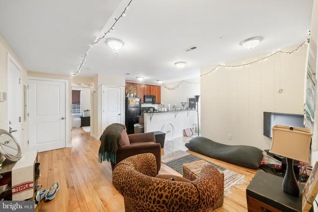6 Bedrooms, North Philadelphia West Rental in Philadelphia, PA for $4,050 - Photo 1