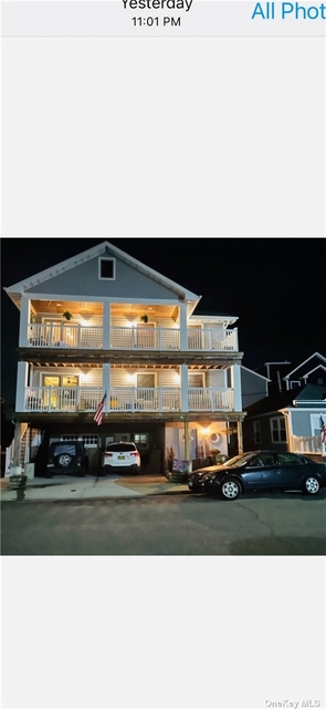 3 Bedrooms, West End Rental in Long Island, NY for $15,000 - Photo 1