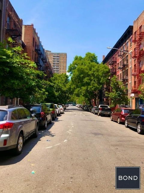 4 Bedrooms, Alphabet City Rental in NYC for $6,800 - Photo 1