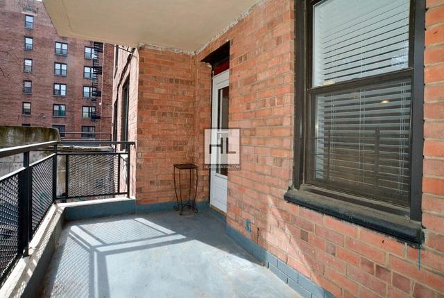 1 Bedroom, Bronxwood Rental in NYC for $1,850 - Photo 1